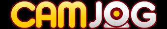 www.camjog.com
