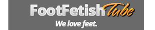 www.footfetish-tube.com