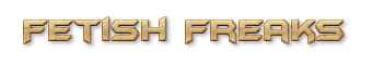 www.fetishfreaks.net