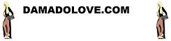 www.damadolove.com