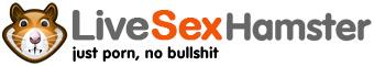 www.livesexhamster.com