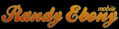 www.randyebony.com