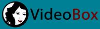 www.videobox.fr