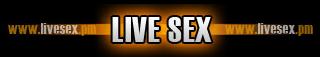 www.livesex.pm