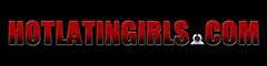 www.hotlatingirls.com