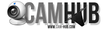 www.cam-hub.com