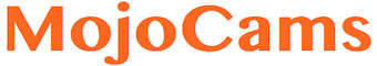 www.mojocams.com