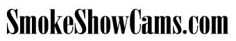 www.smokeshowcams.com