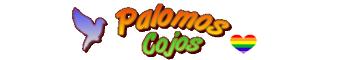 www.palomoscojos.org