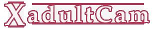 www.xadultcam.com