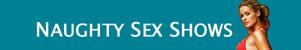 www.naughtysexshows.com