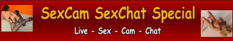www.sexcamsexchatspecial.com