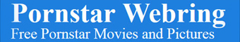 www.pornstar-webrings.lsl.com