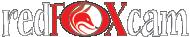 www.redfoxcam.com