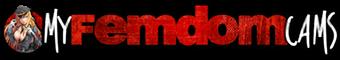 www.myfemdomcams.com