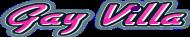 www.gayvilla.nl