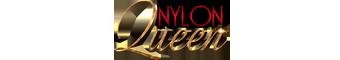 www.live.nylon-queen.com