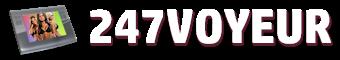 www.247voyeur.com