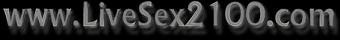 www.livesex2100.com