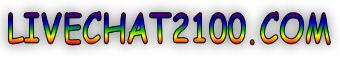 www.livechat2100.com