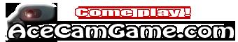 www.acecamgame.com
