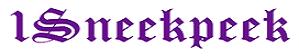www.1sneekpeek.com