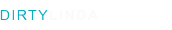 www.dirtylinda.com