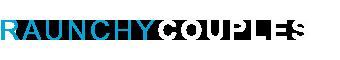 www.raunchycouples.com