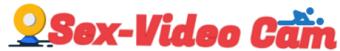 www.sex-video.cam