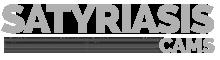 www.satyriasis.lsl.com