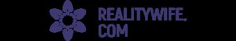 www.realitywife.com