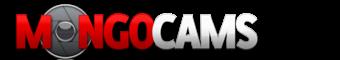 www.mongocams.com