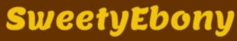 www.sweetyebony.com