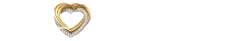 www.chat.fan