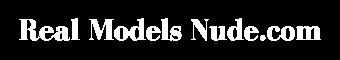 www.realmodelsnude.com