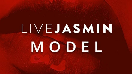 TheInspiration | LiveJasmin